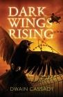 Dark Wings Rising Cover Image