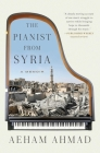 The Pianist from Syria: A Memoir Cover Image