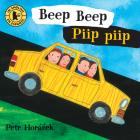 Beep Beep / Piip piip Cover Image