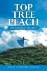 Top Tree Peach: An Angel's Legacy Cover Image
