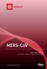 MERS-CoV Cover Image