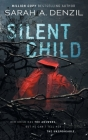 Silent Child Cover Image