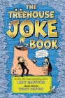 The Treehouse Joke Book (The Treehouse Books) Cover Image