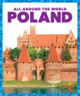 Poland (All Around the World) Cover Image