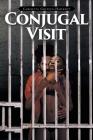 Conjugal Visit Cover Image