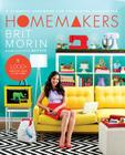 Homemakers: A Domestic Handbook for the Digital Generation Cover Image