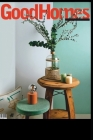 Good Homes: Good Design Changes Everything Cover Image