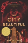 The City Beautiful Cover Image