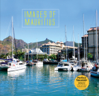 Images of Mauritius Cover Image