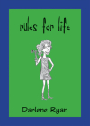 Rules for Life Cover Image
