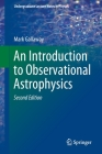 An Introduction to Observational Astrophysics (Undergraduate Lecture Notes in Physics) Cover Image