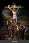 Biblical Tales: Haiku Cover Image
