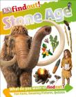 DKfindout! Stone Age (DK findout!) Cover Image