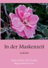 In der Maskenzeit: Gedichte Cover Image
