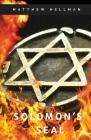 Solomon's Seal Cover Image