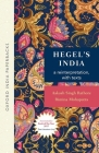 Hegel's India: A Reinterpretation, with Texts (Oip) Cover Image
