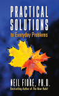Practical Solutions to Everyday Problems Cover Image
