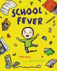 School Fever Cover Image