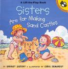 Sisters are for Making Sandcastles Cover Image