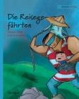 Die Reisegefährten: German Edition of Traveling Companions Cover Image