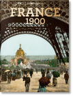 France 1900 Cover Image