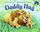 Daddy Hug Cover Image
