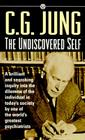 The Undiscovered Self Cover Image