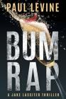 Bum Rap (Jake Lassiter #11) Cover Image