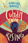 Cuban Son Rising Cover Image