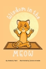 Wisdom in the MEOW Cover Image