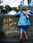 Kiki & Coco in Paris Cover Image