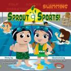 Sprout Sports! Swimming Cover Image