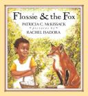 Flossie and the Fox Cover Image