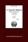 Le Sourcier Moderne: Manuel de l'Opérateur à la Baguette et au Pendule Cover Image