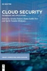Cloud Security Cover Image