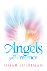 Angels in Your Presence Cover Image