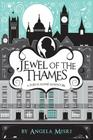 Jewel of the Thames: A Portia Adams Adventure Cover Image