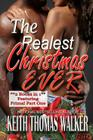 The Realest Christmas Ever Cover Image