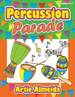 Percussion Parade Cover Image