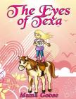 The Eyes of Texa Cover Image