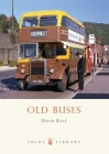 Old Buses Cover Image