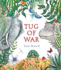 Tug of War Cover Image