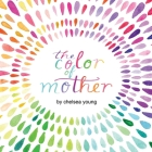 The Color of Mother Cover Image