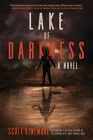 Lake of Darkness: A Novel Cover Image