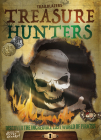 Trailblazers: Treasure Hunters Cover Image