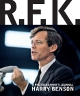 R.F.K.: A Photographer's Journal Cover Image