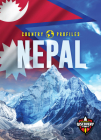 Nepal (Country Profiles) Cover Image