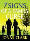 7 Signs of a Family Curse Cover Image