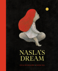 Nasla's Dream Cover Image