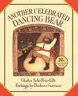 Another Celebrated Dancing Bear Cover Image